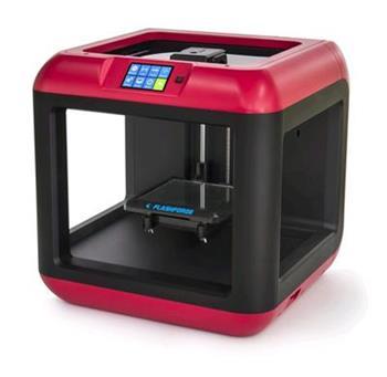 3D tiskárna FLASHFORGE FINDER (FF-3DP-1NF-01) pro PLA filament