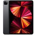"Apple iPad Pro Wi-Fi + Cellular, 11"" 512GB, Space Gray, 2021"
