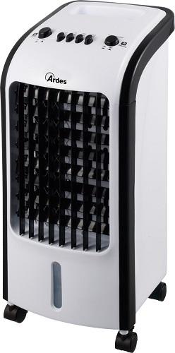 Ardes R04 mobilní chladící jednotka
