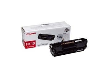 Canon FX-10 toner pro fax L-100,120,MF4020,4120,4140,4150