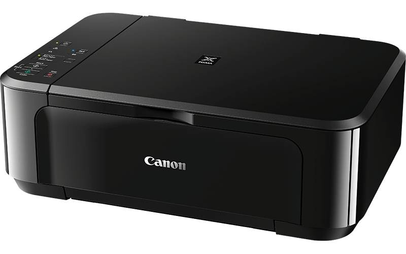Canon PIXMA MG2150 Printer XPS Drivers PC