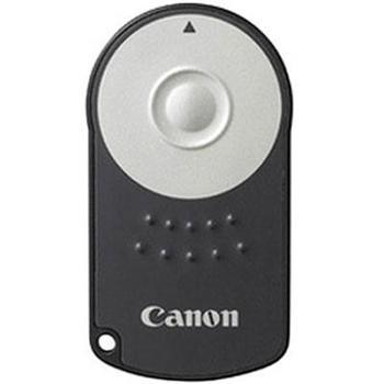 Canon RC-6 dálkové ovládání
