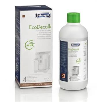 DeLonghi univerzální odvápňovač EcoDecalk