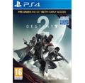 Destiny 2 PS4 EN