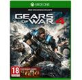 Gears of War 4 XONE - voucher