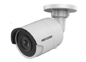 Hikvision 4Mpix, DS-2CD2043G0-I (2.8mm)