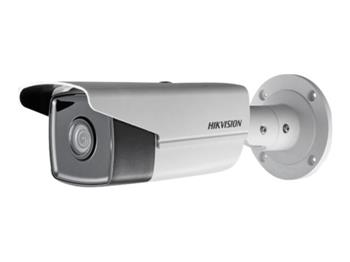 Hikvision 4Mpix, DS-2CD2T43G0-I8 (4mm)