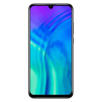 Honor 20 lite 128 GB Midnight Black