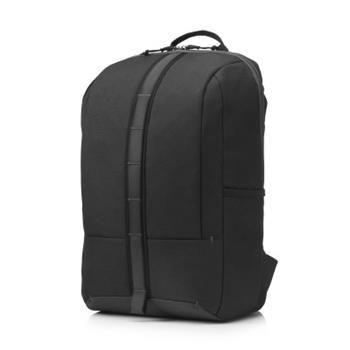 "HP 15.6"" Commuter Backpack Black, batoh na notebook 5EE91AA"
