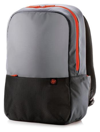 HP 15.6 Duotone Backpack, batoh na notebook Y4T23AA