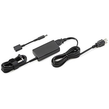 HP 45W Smart AC Adapter H6Y88AA