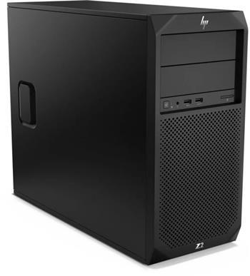 HP Z2 G4 T i7-8700/16GB/512SSD/DVD/W10P
