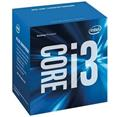Intel Core i3-6320, LGA1151