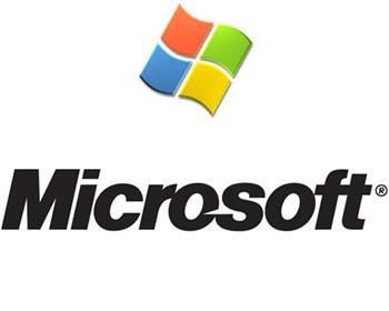Microsoft Project Standard 2019 Win All Lng, el.licence