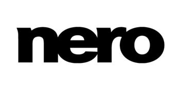 Nero 2015 Burn Essentials CD OEM