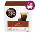 Nescafé Dolce Gusto Caffe Lungo Intenso 16 ks