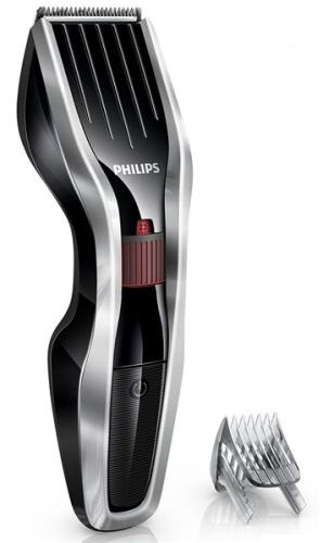 Philips HC 5440/15 zastřihovač vlasů