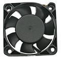 PrimeCooler PC - 4010L05C, 40x40x10mm, 5V, kul. lož.