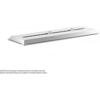 Sony PS4 - Vertical Stand Glacier white