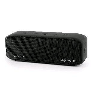 Rohnson RS-1030 VagaBoy 30, Bluetooth reproduktor