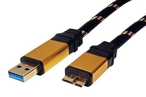 difference between usb 3 0 and 3 1