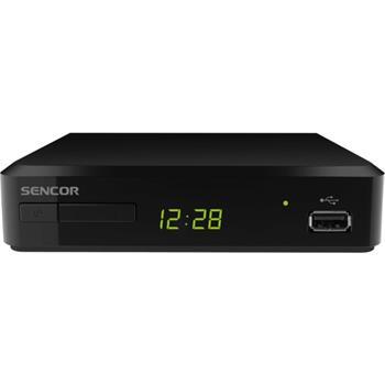Sencor SDB 520T DVB-T2