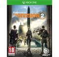 Tom Clancy's The Division 2 CZ Xbox One - voucher