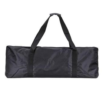 Xiaomi OEM Carry Bag for Xiaomi Mi Electric Scooter, Black